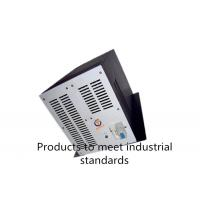 Buy cheap AC DC Switching LED Display Power Supply / 4000w Power Supply GTK-350 from wholesalers