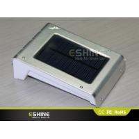 Wholesale Waterproof Parking Motion Activated Led Lights Energy saving LED Path Lights from china suppliers