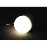 Buy cheap Dimmable LED Pixel Lamp Cosmetic Vanity Mirror Lights For Dressing Table from wholesalers
