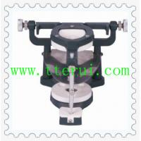 Buy cheap Articulator TRL302 from wholesalers