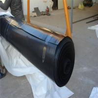 Wholesale 20 mil polyethylene sheeting hdpe liner roll plastic liner in ponds from china suppliers