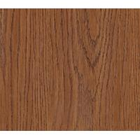 Wholesale High Gloss Sourwood Heat Applied Film / Thermo Film Vinyl 7 Colors from china suppliers