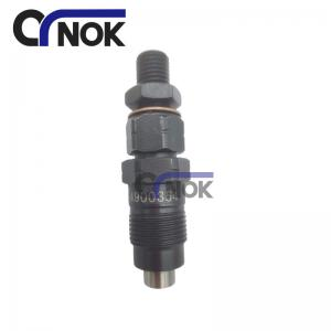 Wholesale Mitsubishi 4M40 Diesel Engine Fuel Injector 105148-1401 from china suppliers