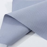 Wholesale Plain Dyed Woven Fashion Combed 100 Cotton Shirt Fabric from china suppliers