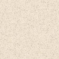 Wholesale Matte Finish Ceramic Bathroom Floor Tiles Black / Beige / Grey Color from china suppliers