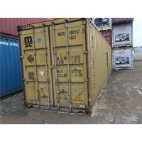 Wholesale Sea Container Shipping Forwarder Routes China To BORDEAUX Fcl Sea Freight Logistics from china suppliers
