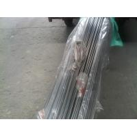 Wholesale Grade 201 114*3.0mm Polished Stainless Steel Pipe For Decorations from china suppliers