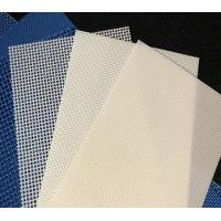 China Application Of Polyester Mesh In The Printing Of Glass Products on sale