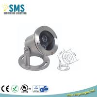 Wholesale 3W LED underwater light SMS-SDD-3A from china suppliers
