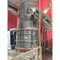 Wholesale High Efficiency Mining Rock Crusher Sand Block Making Machines Good Forming Effect from china suppliers