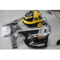 Wholesale The best vacuum cleaner steam for Home USE from china suppliers