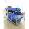 Buy cheap Paper Laser Marking Machine GSI JK LASER from wholesalers