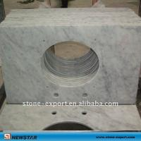 Cleaning Marble Countertops Popular Cleaning Marble Countertops