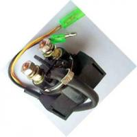Wholesale Motorcycle Electric Start-relay from china suppliers