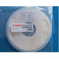 Quality KGA-M880C-10X Pick And Place Parts Reel Ceramic 1608 Check and adjust mount for sale