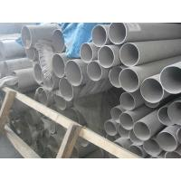 Quality TP347H Stainless Steel Tubing For Industry for sale