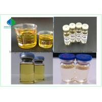China High Purity Anabolic Injection Steroids Nandrolone Decanoate 10ml  Deca 300(ND-300) For Bodybuilder on sale