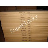 Wholesale China Factory Sales of UV CTP Plates for Amsky UV CTP Plate Making Machine from china suppliers