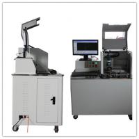 Wholesale Steel Notching Machine Stable from china suppliers