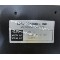 China LOAD CONTROLS INCORPORATED-PH-3A on sale