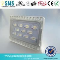 Wholesale New Hot Sale High Lumen LED Waterproof Floodlight With High Pressure CE EMC ROHS Certific from china suppliers