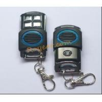 Wholesale Garage Door Opener Remote, for Remote Master from china suppliers