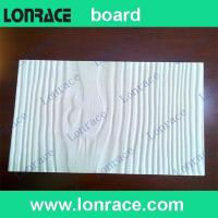 Wholesale fiber cement siding board from china suppliers