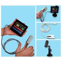 Wholesale PM 60A Pulse Oximeter from china suppliers