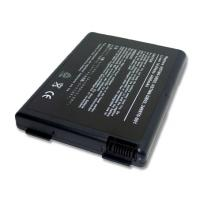 Wholesale Replacement for Acer Aspire 5920 5520 7520 8920 6920 7720battery from china suppliers