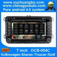 The Best Sourcingbay Gps306a Tracking likewise Images Golf Gps System furthermore Images Best Value Car Gps also Digital Clock Schematic Images besides Support Track Free Shipping. on best cheap gps car tracker html