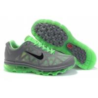 China Womens Netty Air Max 2011 Breathable Running Shoes on sale