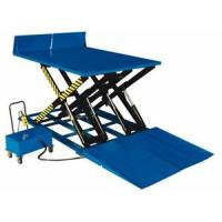 Wholesale Loading Table (HY2005) from china suppliers