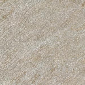 China Non Slip Porcelain Floor Glazed Wall Tiles 600x600 Mm Long Life Span on sale