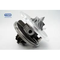 Wholesale OM611 GT1852V Turbocharger Cartridge A6110960799 For Chra 709836 778794 from china suppliers