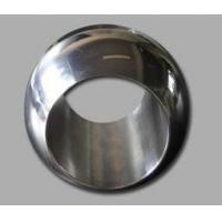 Wholesale Incoloy 901(1.4898, Alloy 901)Forged Forging Valve Balls Bonnets Body Bodies Stems Case Seat Rings Core Discs Parts from china suppliers