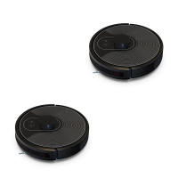 China 2.5h Robot Vacuum Cleaner on sale
