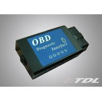 Mazda obd2 software