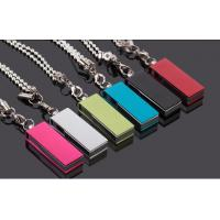 Wholesale Cellphone usb,Cellphone usb drive,cell phone usb disk with ball chain from china suppliers