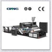 Wholesale PE Laminating Machine with Best Price from china suppliers