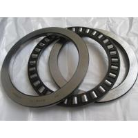 Wholesale Single Direction Cylindrical Roller Thrust Bearing 81128TV Nylon Cage from china suppliers