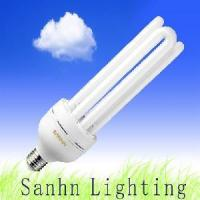 Wholesale Energy Saving Bulb (SH-Z4U) from china suppliers