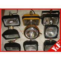 Wholesale Lamp of Excavator Accessories for PC200-6 20Y-0621480 Digger Spare Parts from china suppliers