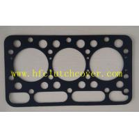 Wholesale D1402 KUBOTA engine cylinder head gasket from china suppliers