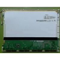 """Wholesale High Brighness Industrial Touch Screen Display 10.4"""" 1024*768 20 Pin TCG104XGLPAPNN-AN40 from china suppliers"""