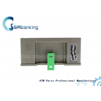 China Front Guide NCR ATM Parts For S1 Reject Cassettes on sale