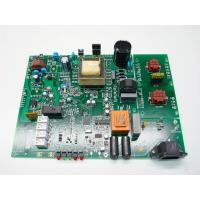HASL Surface SMD PCB Assembly , Electronic Circuit Board Assembly