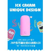 Wholesale portable power bank, 5000mah power bank from china suppliers