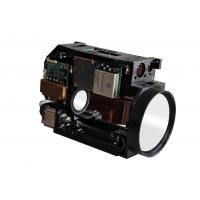 Wholesale High Sensitive Thermal Infrared Camera Module For Security And Surveillance from china suppliers