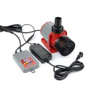 Wholesale Multi - Functional Variable Frequency Drive Water Pump High Efficiency from china suppliers