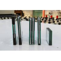 Insulating Glass Compound Sealing Warm Edge Spacer
